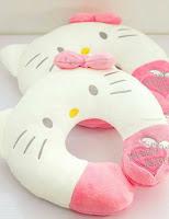almohadoncitos para niños