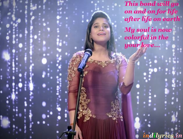 Mahiya Ve Mahiya - Jyotica Tangri, Zee Music Originals song Lyrics with English Translation and real meaning
