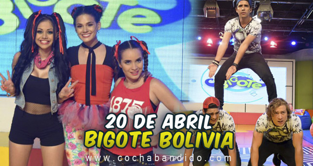 20abril-Bigote Bolivia-cochabandido-blog-video.jpg