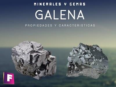 Gelena - Propiedades, características y aplicaciones industriales