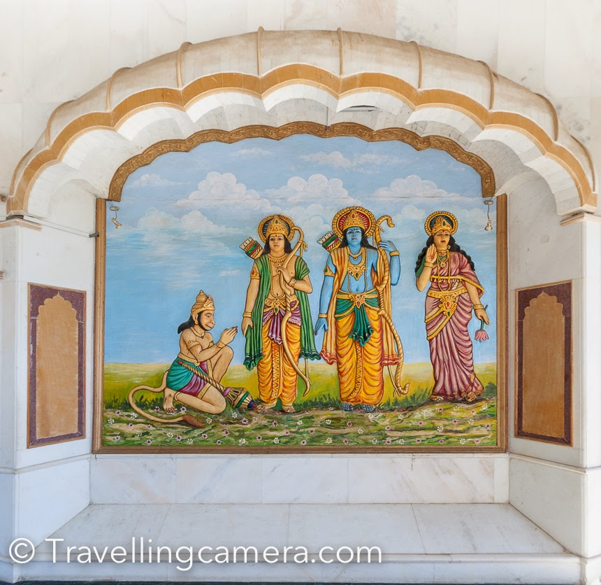 Places To Visit In Solan Himachal: Jatoli Shiva Temple Surrounded By Beautiful Hills Of Solan