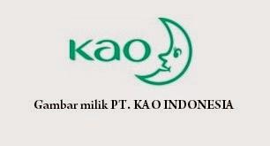 Image Result For Lowongan Kerja Fresh