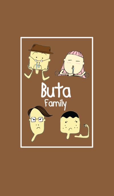 Buta Family