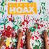 Penyebaran Konten Hoax Dengan Label Agama Sangat Berbahaya