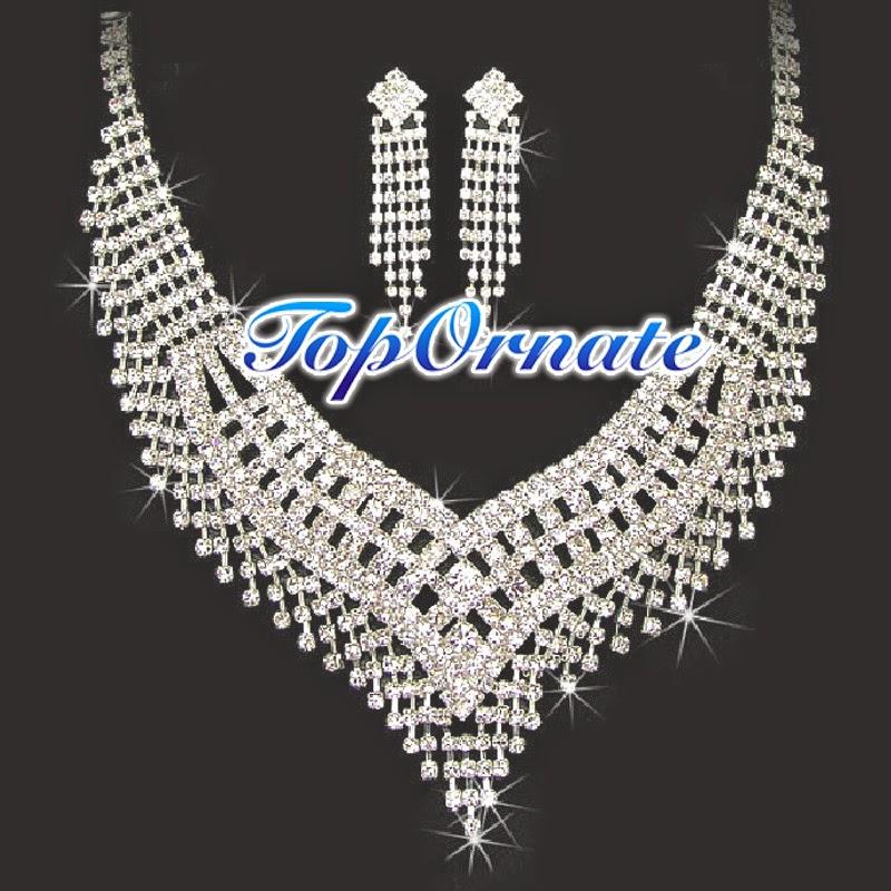 just jewellery india