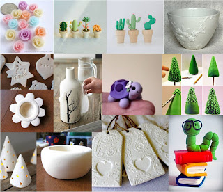 karya-kerajinan-dari-clay-porselen-diy
