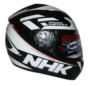 Daftar Lengkap Harga Helm NHK Terbaru Bulan Ini 2016