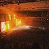 As imagens do 1º show da nova turnê de Bey e Jay-Z