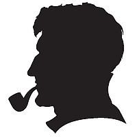 BSI logo profile