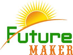 Future Maker कंपनी पर स्थानीय अदालत ने लेनदेन पर रोक लगाने के आदेश दिये।