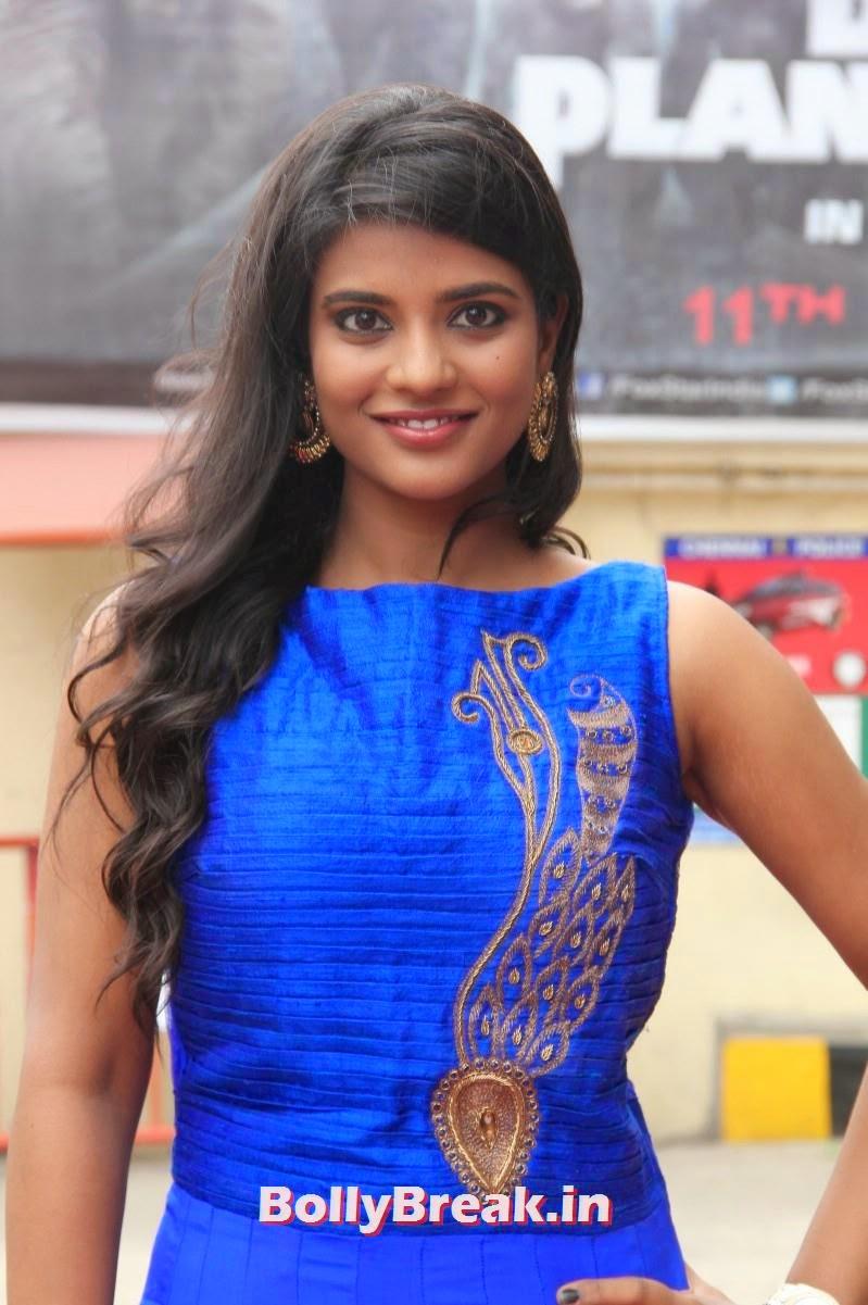 Indian actress blue film-9501