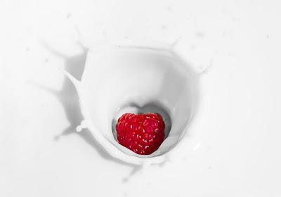 Cara Menghilangkan Panu dengan yogurt