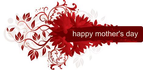 Kartu Ucapan Dan Puisi Untuk Hari Ibu 2014