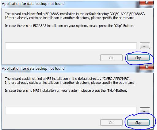 Easy bmw tools windows 10