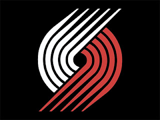NBA 2K13 Portland Trail Blazers Cyberface Mods