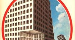 Il condominio di J. C. Ballard