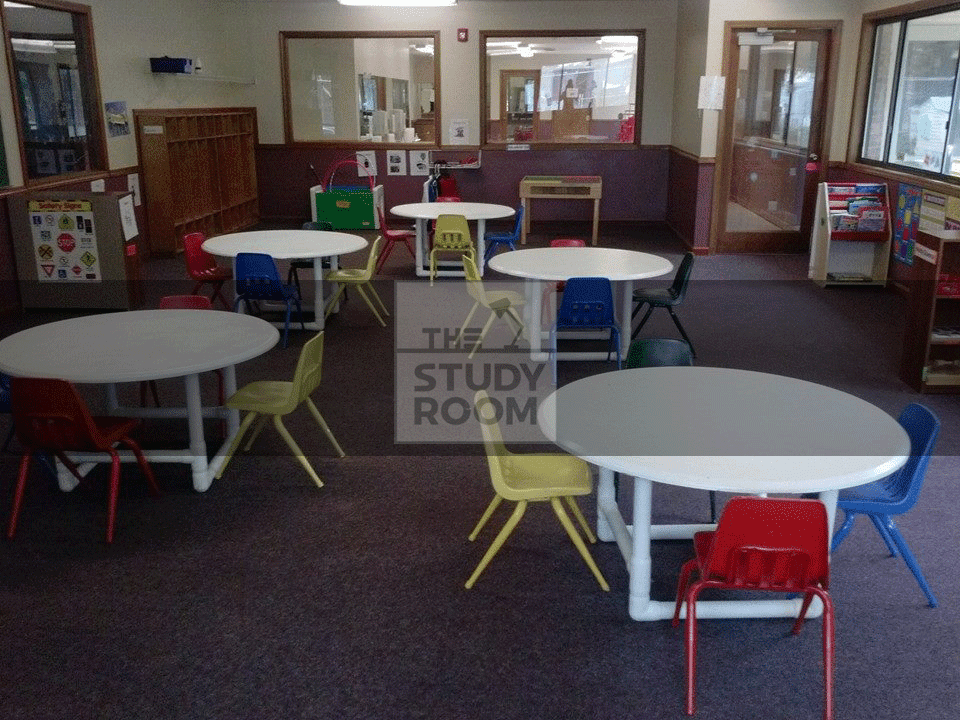 After School Learning Center