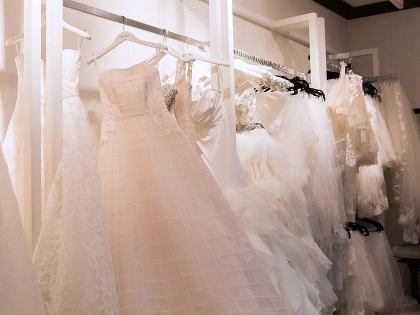 Onde Comprar Vestidos De Noiva Em Miami Dicas Da Fl Rida