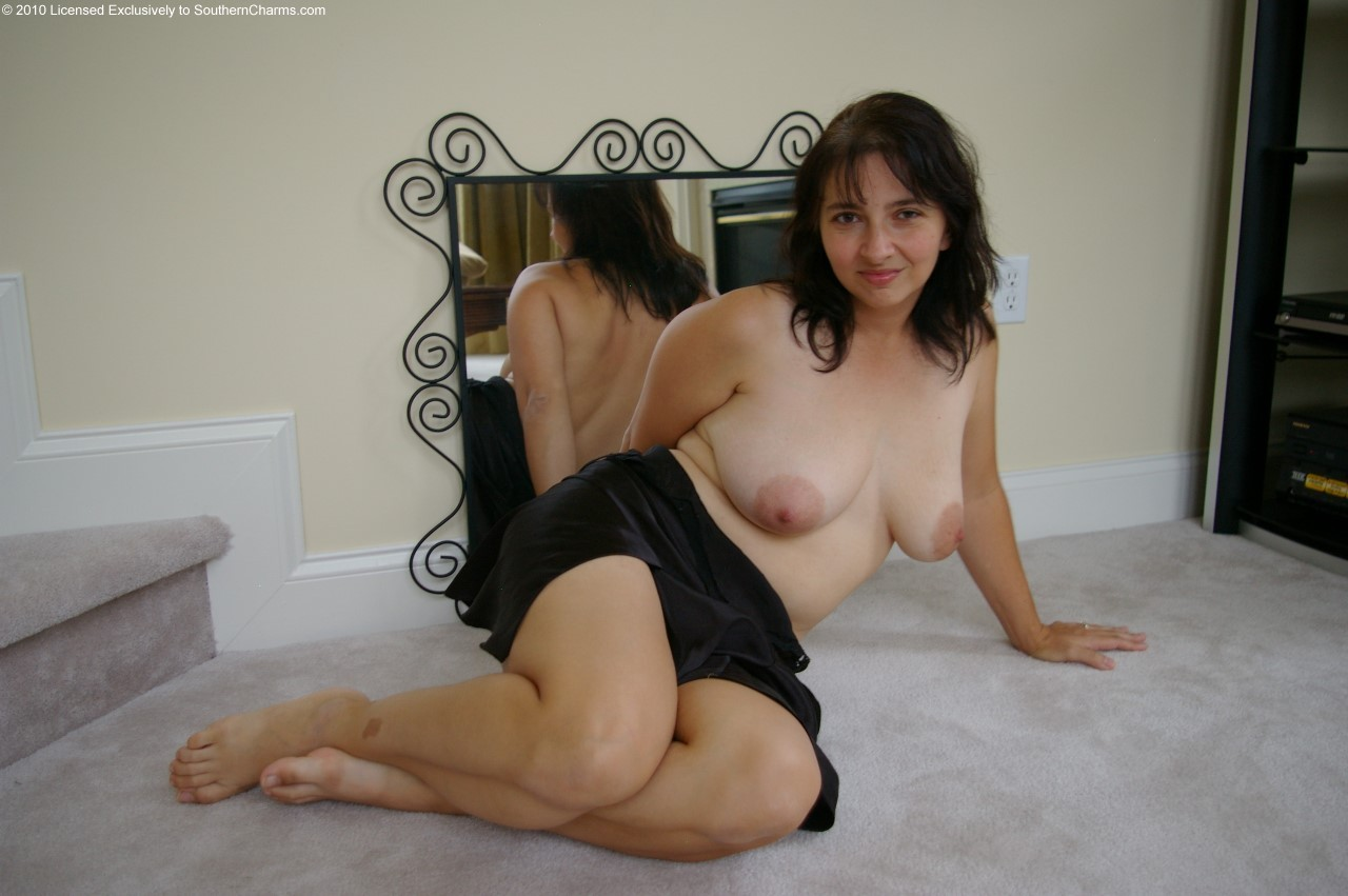 Filipina amateur southerncharms wife ali, cheating wife pusst