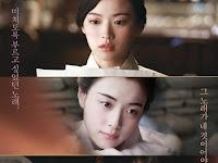 SINOPSIS Movie Korea Love Lies
