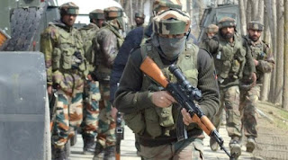 five-militants-killed-in-kulgam-encounter