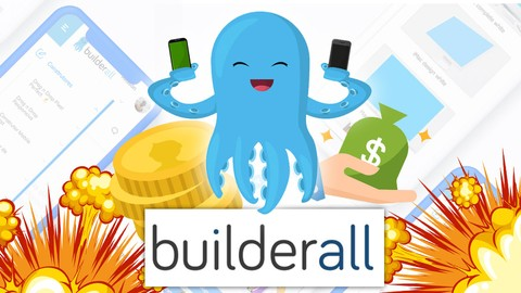 Builderall : Utiliser Builderall pour vendre du builderall !