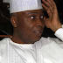 Saraki And The Gentiles: Launching Missiles From The Canoe