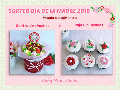 https://www.facebook.com/BabyNinaFiestas/photos/a.359005887504975.79870.354166531322244/1950825948322953/?type=3&theater