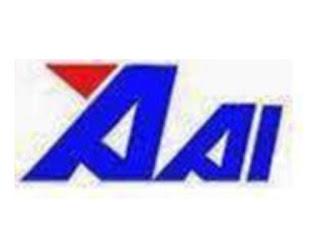BKK SMKN 1 Karawang Untuk PT Aichikiki Autoparts Indonesia