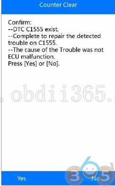 autel-md808-Fonction-utilitaire-5