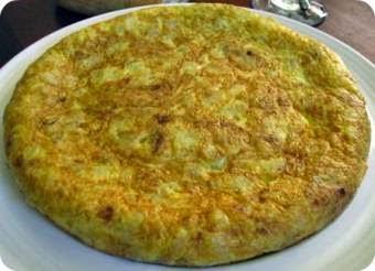 omelete-proteico