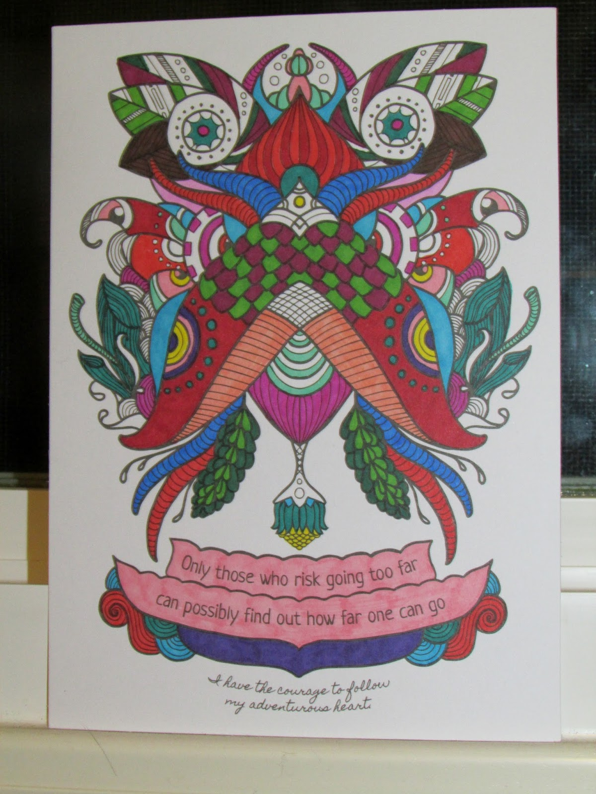 Image Result For Selling Finished Coloring