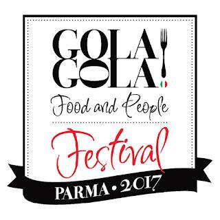 Gola Gola Festival 2-3 giugno Parma