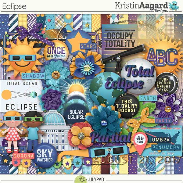 http://the-lilypad.com/store/digital-scrapbooking-kit-eclipse.html