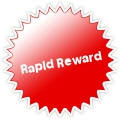 foto Rapid Reward (25%)