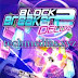 Download Block Breaker Deluxe 2 android apk