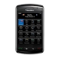 BB Storm 9500 Firmware | Autoloader | Flasher | Stock Rom | Full Specification