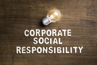 Karakteristik CSR yang Baik dan Benar
