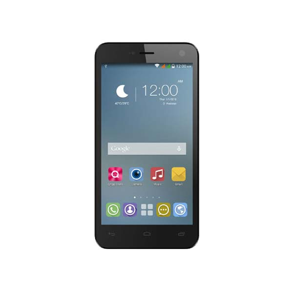 QMobile X95 v5.0 Dead Fix Tested Flash File Free 100% Working