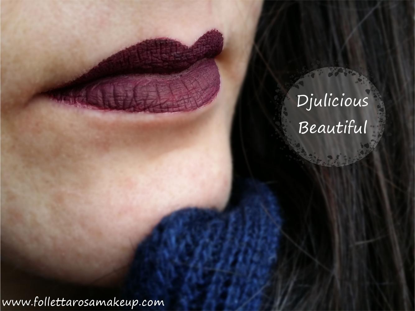djulicious-dulcematte-lipstick