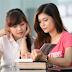 Phân dạng câu hỏi và bài tập trong đề thi THPT Quốc gia môn Toán