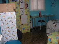 piso en venta calle jose maria mulet ortiz castellon dormitorio1