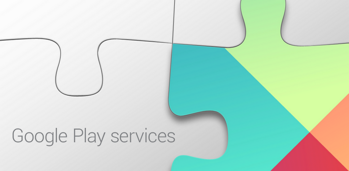 Google%2BPlay%2BServices Google Play Services APK v6.1.88 for Android Apps