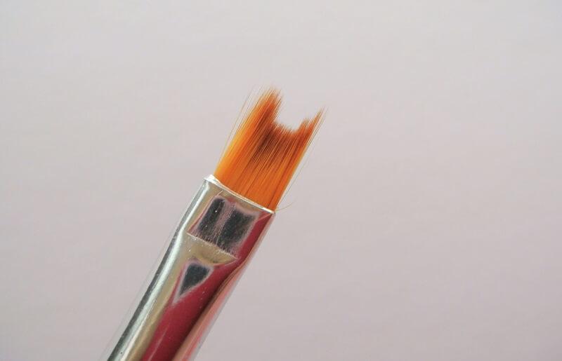 nail-art-brush-4