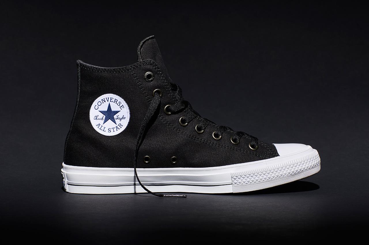 Daftar Harga Sepatu Converse original  78e561c7e5