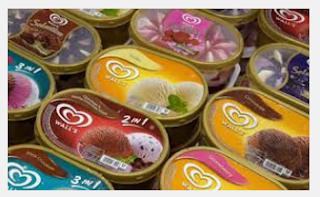 Daftar Harga Ice Cream Walls