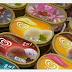 Daftar Harga Ice Cream Walls Bervariasi Terlengkap dan Terupdate