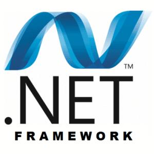 حزمة فريم وورك 4.7 الداعمة لكل أنظمة ويندوز Net Framework 4.7.2