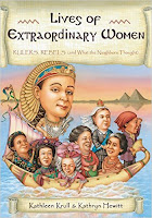 Womens' History Month Activities- reading and writing activities with social studies integration