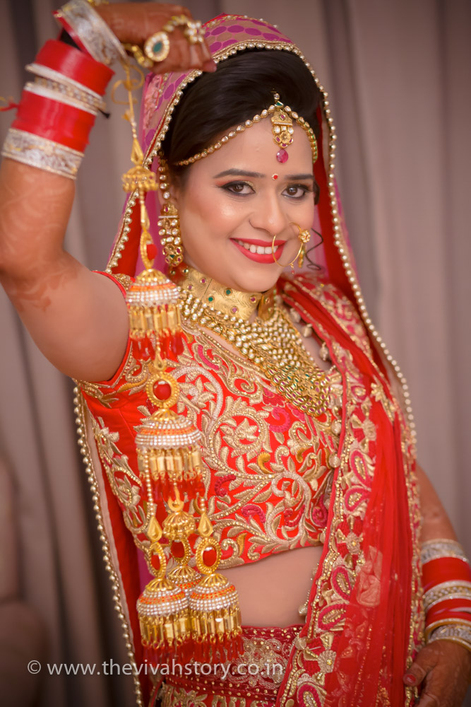 candid wedding photographer in Moti Nagar